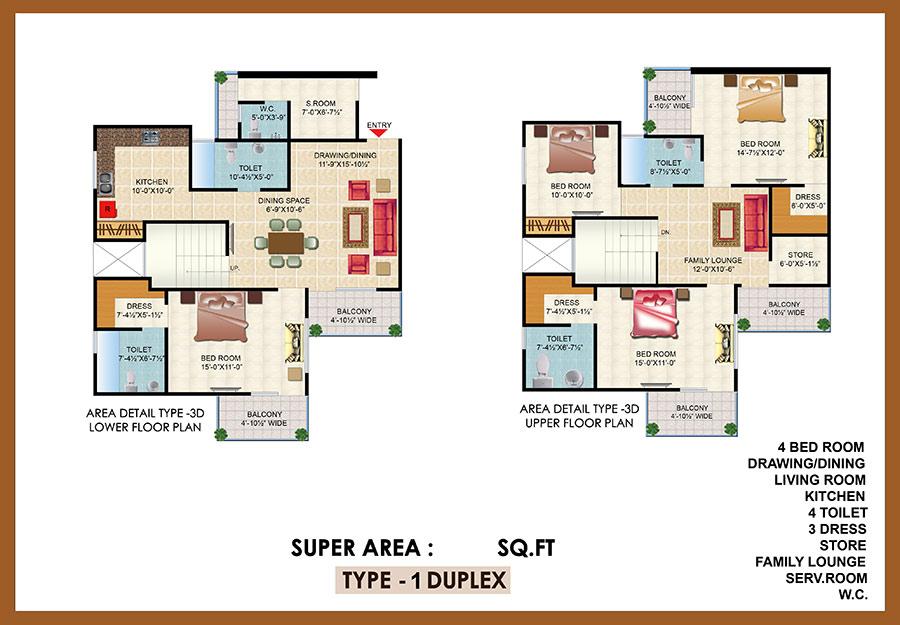 Homevest Group 9999328699 || 9899562325 || AFFORDABLE HOMES NOIDA ...